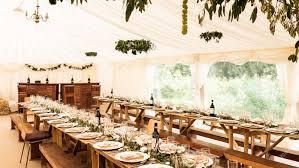 francesca u0026 joel u0027s backyard wedding part 2 firehorse