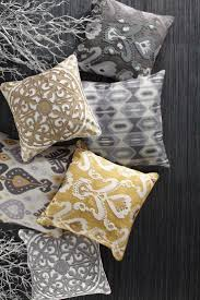 Plantation Patterns Seat Cushions by 340 Best Pillows Images On Pinterest Cushions Pillow Talk And