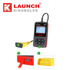 china scanner launch creader china scanner launch creader china scanner launch creader china scanner launch creader manufacturers and suppliers on alibaba