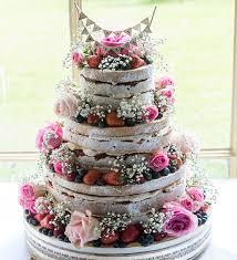 different wedding cakes wedding cakes patisserie viennoise otley leeds
