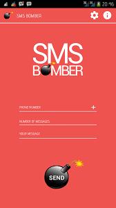 sms bomber apk sms bomber pro v1 5 cracked mods apk apk version