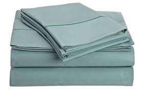 best sheets for a cool sleep now on sale on amazon prevention