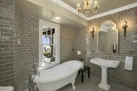 modern white wall mounted sink dual rectangular medicine box