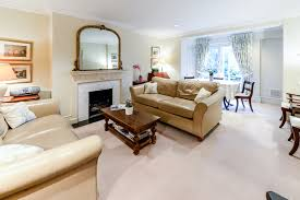 high quality holiday apartment in kensington london
