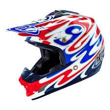 bell red bull motocross helmet motocross and atv helmets motocrossgiant