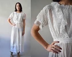 brautkleider aus der tã rkei vintage for everyone everywhere milkandice auf etsy