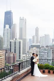 cheap wedding venues chicago best 25 chicago wedding venues ideas on wedding