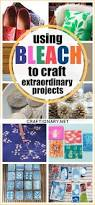 176 best craftionary themed images on pinterest projects craft
