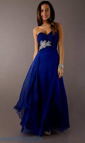 blue bridesmaid dresses royal blue bridesmaid dresses naf dresses
