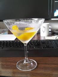 james bond martini quote vesper martini imbibere