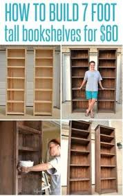 52 incredible diy furniture store knock offs furniture projects