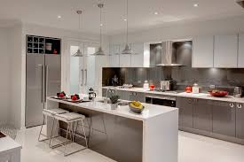 colour kitchen ideas kitchen colour schemes search ideas for the house