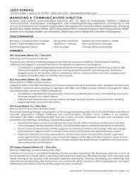 international relations specialist resume public relations specialist resume public relations specialist