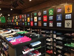 best t shirt shop custom t shirts omaha printing graphic design retro shirtz