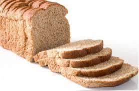 westside lexus salary unions concerned at proposed bread price hike westside eldos