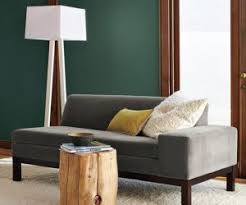 Stump Chair Diy Tree Stump Side Table