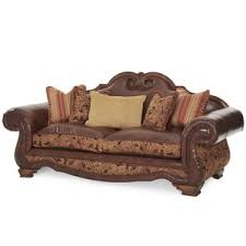 camel back sofas you u0027ll love wayfair
