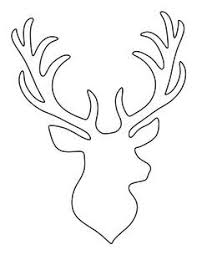 pin by callie mitchell on diy gifts pinterest stag head