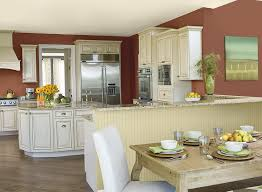 painting old kitchen cabinets color ideas home design ideas