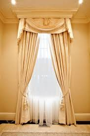 How To Hang A Valance Scarf by 54 Best Curtains Decor For My Dream House Images On Pinterest