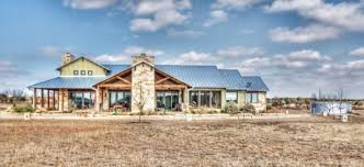 country homes plans rustic charm of 10 best hill country home plans decohoms