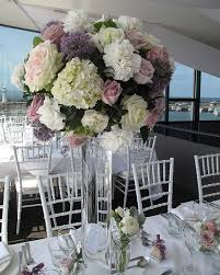 wedding flowers for tables designing wedding flower arrangements for table centerpieces