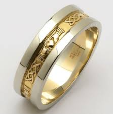 best ring for men golden wedding ring for men wedding rings for men moritz flowers