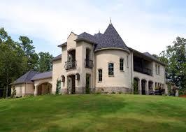 design studio house plans custom designed house plans