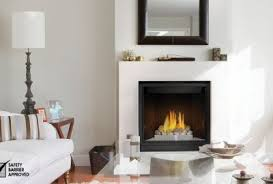 Fireplace And Patio Shop Ottawa Home Harding The Fireplace
