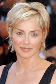 best 25 sharon stone ideas on pinterest sharon stone hair