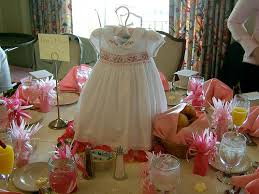 Baby Shower Table Centerpiece Ideas Baby Shower Table Decorations Ideas Appliance In Home