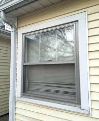 replacement awning windows medium image for awning window awning