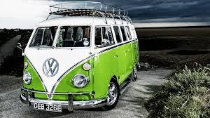 new volkswagen bus yellow california volkswagen hippy buscar con google pinterest