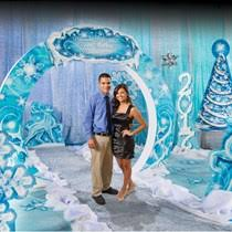 Winter Party Decorations Winter Party Decor And Winter Decorations Shindigz Shindigz