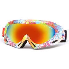 prescription motocross goggles prescription ski glasses promotion shop for promotional