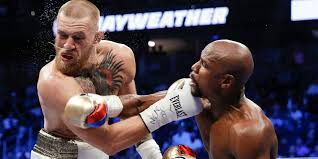 Floyd Mayweather Meme - floyd mayweather conor mcgregor here are the best memes