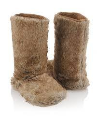 ugg boots sale san diego faux fur uggs wtforever21 com