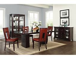 City Furniture Dining Room Projects Design Dining Room Collections All Dining Room