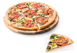 cuisine italienne pizza nouveau sur domino italienne pizzas