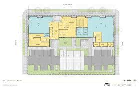 Carleton Floor Plans The Beatrice Morrow Faq Portland Community Reinvestment