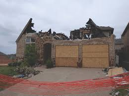 get a home plan insurance restoration home repair contractor dfw improved