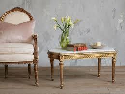 pleasant coffee table vintage style also home decor interior