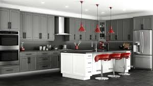 Rta Solid Wood Kitchen Cabinets by Solid Wood Ready To Assemble Kitchen Cabinets Home Design U0026 Home