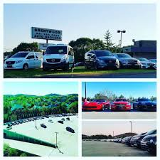 brentwood auto brokers used car dealership columbia tn used