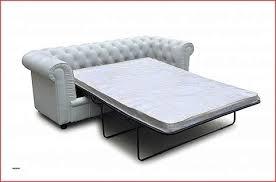 le bon coin meuble bureau k meuble le bon coin 6 bureau unique ensemble table basse et