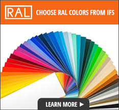 color choices denver co powder coating specialties inc
