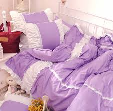 Cheap Shabby Chic Bedding by Shabby Chic Bedding Queen Cheap This Is A White Cotton Blend