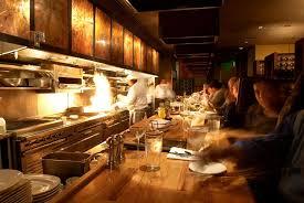 kitchen marvelous restaurant open kitchen design ideas