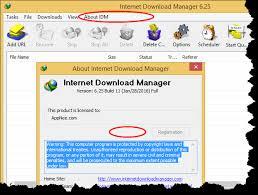 full version crack idm v6 30 b9 latest idm full setup unlocked file reg key portable