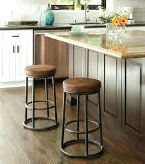kitchen islands stools kitchen stools for island luxury kitchen bar stools fresh kitchen